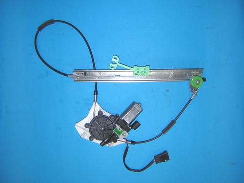 Schema Elettrico Lancia Ypsilon : Schema elettrico alzacristalli lancia y fare di una mosca