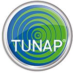 Copy of _0000_Tunap