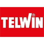 Copy of _0001_Telwin
