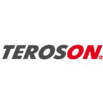 Copy of _0002_Teroson