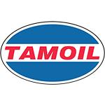 Copy of _0003_Tamoil