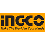 Copy of _0007_Ingco