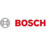 Copy of _0018_Bosch